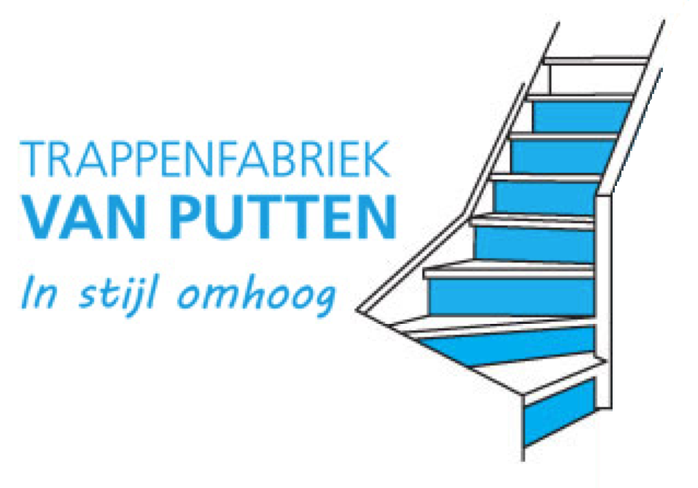 Trappenfabriek van Putten
